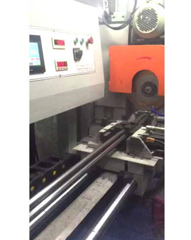 (ZT-425CNC)CNC热博RB88官网伺服型切管机(热博RB88官网型)