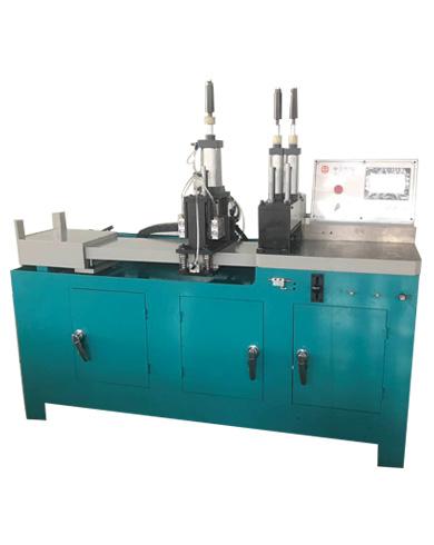 (ZT-BL450NC )热博RB88官网铝切机